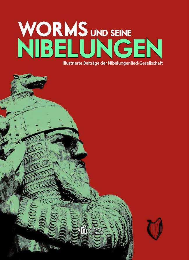 nibelungen-worms